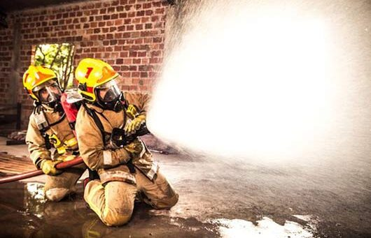 Fire_Fighting1